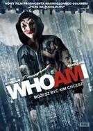 WHO AM I. Możesz być kim chcesz. (HD)