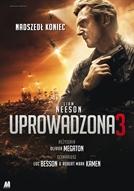 Uprowadzona 3 (HD)