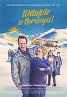 Witajcie w Norwegii! (HD)