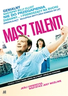Masz talent (HD)