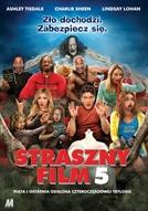 Straszny film 5 (HD)
