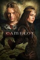 Camelot odc.  1: Powrót (HD)