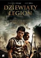 Dziewiąty Legion (HD)