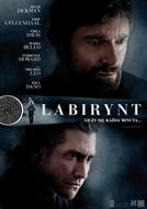 Labirynt (HD)