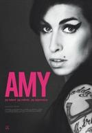 Amy (HD)