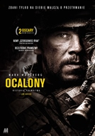 Ocalony (HD)
