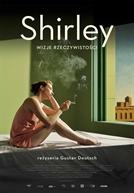 Shirley: Wizje rzeczywistości