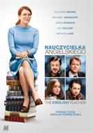 Nauczycielka angielskiego (HD)