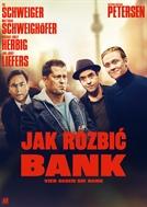 Jak rozbić bank (HD)