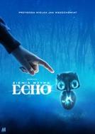 Ziemia wzywa Echo (HD)