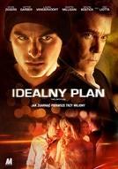 Idealny plan (HD)