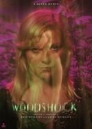 Woodshock (HD)