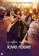 Love, Rosie (HD)