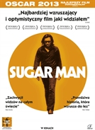 Sugar Man (HD)