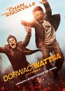 Dorwać Wattsa