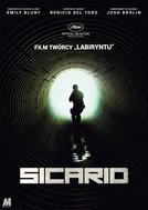 Sicario (HD)