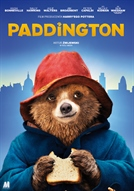Paddington (HD)