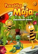 Pszczółka Maja cz. 9: Zakazany owoc