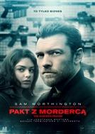 Pakt z mordercą (HD)