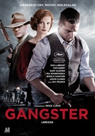 Gangster (HD)