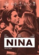 Nina (HD)