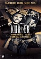 Kurier (HD)