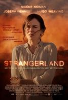 Strangerland (HD)