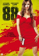 88 (HD)