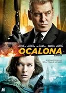 Ocalona (HD)