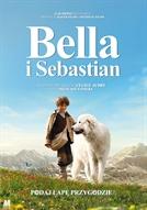 Bella i Sebastian (HD)