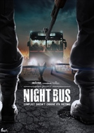 Night bus (HD)