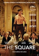 The Square (HD)