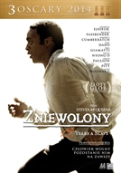 Zniewolony. 12 Years a Slave (HD)