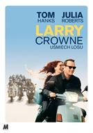 Larry Crowne - uśmiech losu (HD)