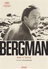 Bergman - rok z życia