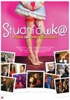 Studniówk@